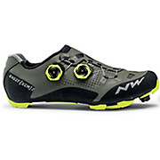 Northwave Ghost XCM 2 MTB Shoes 2020